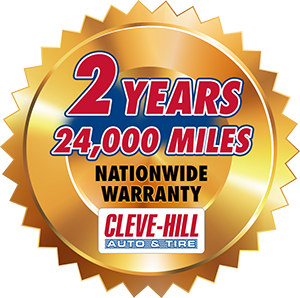 Auto Repair Nationwide Warranty in Buffalo, NY